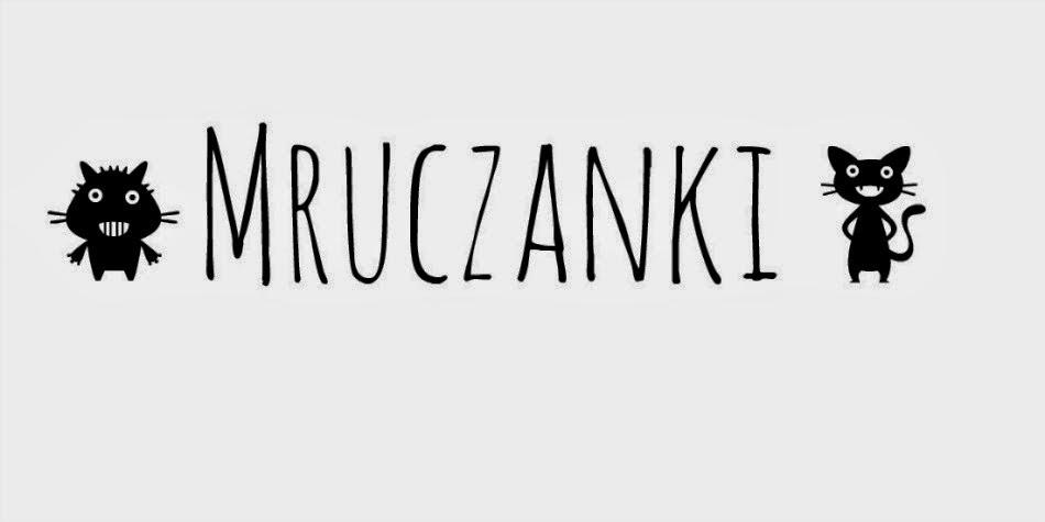 Mruczanki
