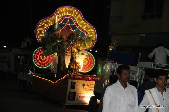 pejawar paryaya 2016 udupi paryayotsava20