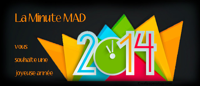 http://wallpaperology.com/26-Greeting-Wallpapers/159-Happy-new-year-2014-Wallpapers/page-2.htm