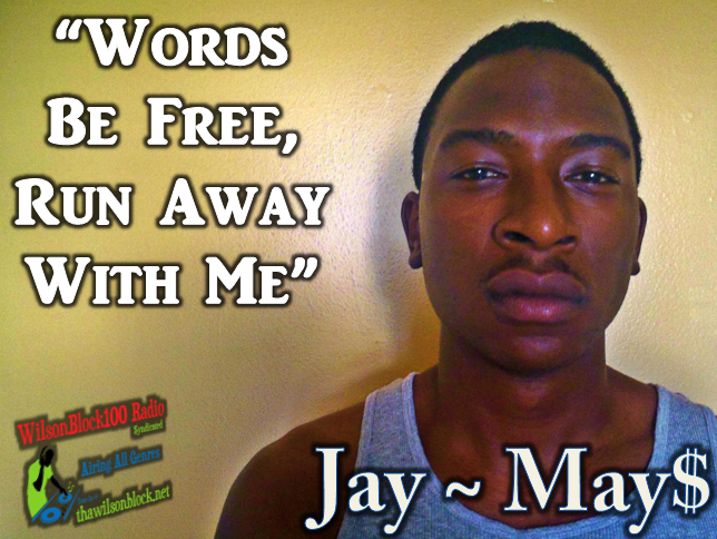 Jay Mays Interview