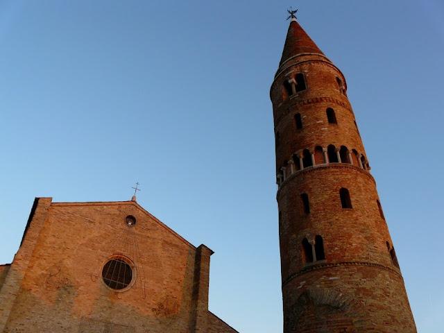Il Duomo di Carole