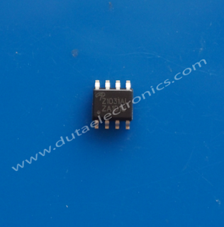 Jual IC Regulator AOZ1031AI (SOP-8 PIN)