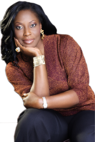 mosunmola abudu first woman tv network africa