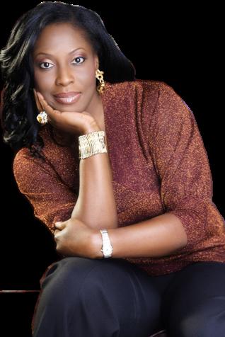 mosunmola abudu first woman tv network africa