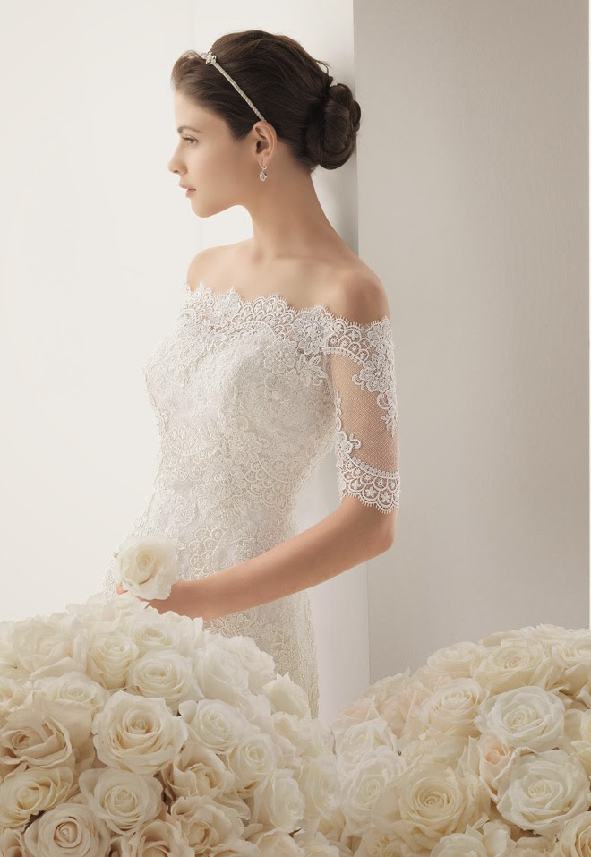 660 x 957 jpeg 89kb two by rosa clara 2014 bridal collection belle