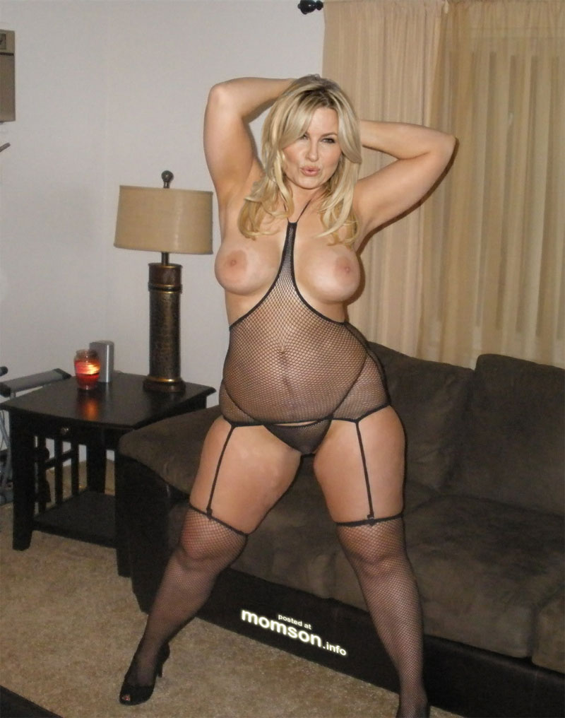 Jennifer Coolidge Xxx Beautiful jennifer coolidge nude. jennifer coolidge naked - blogs
