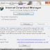 Internet Download Manager(IDM) 6.15 Build 14 Terbaru