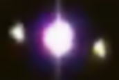 NYC UFO