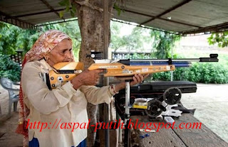 sniper-tertua-dari-india
