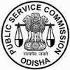 Odisha PSC Recruitment 2014 www. opsc.gov.in Online Application Form
