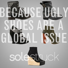 Shop Solestruck