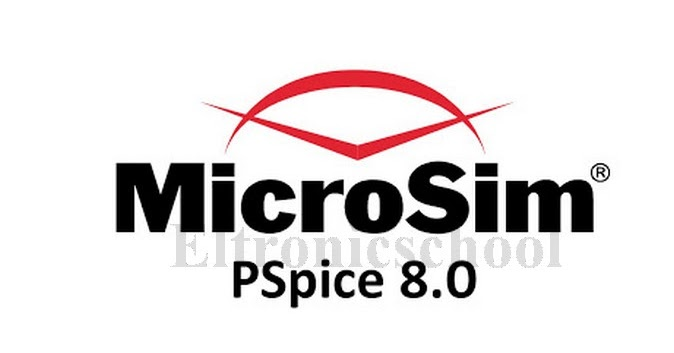 free download microsim pspice 8 setup for windows