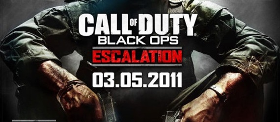 black ops escalation maps. cod lack ops escalation map