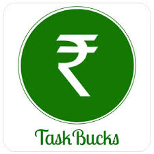 (Loot) Taskbucks App - Refer 3 friends And Get 170 Free Paytm Cash/Mobikwik Money/Free Recharge + Unlimited Trick With Bypass Auto Verification