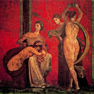 Anònim romà