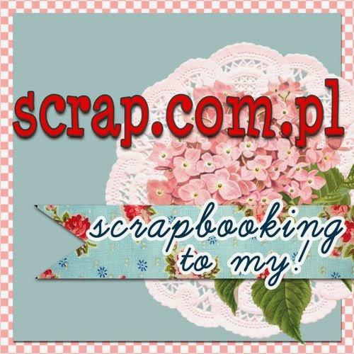 http://sklep.scrap.com.pl/