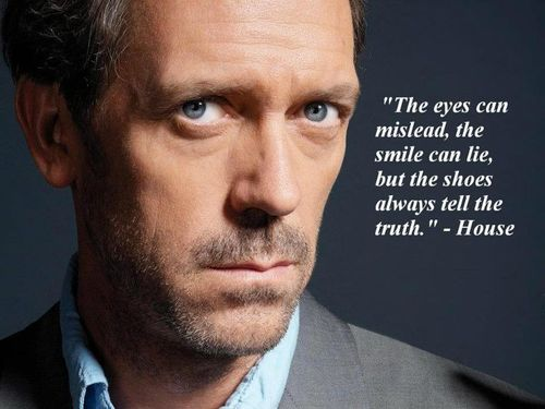 Magazines-24: Image of House quotes & House quotes,photos