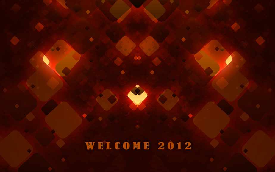 download wallpapers free welcome 2012 wallpapers