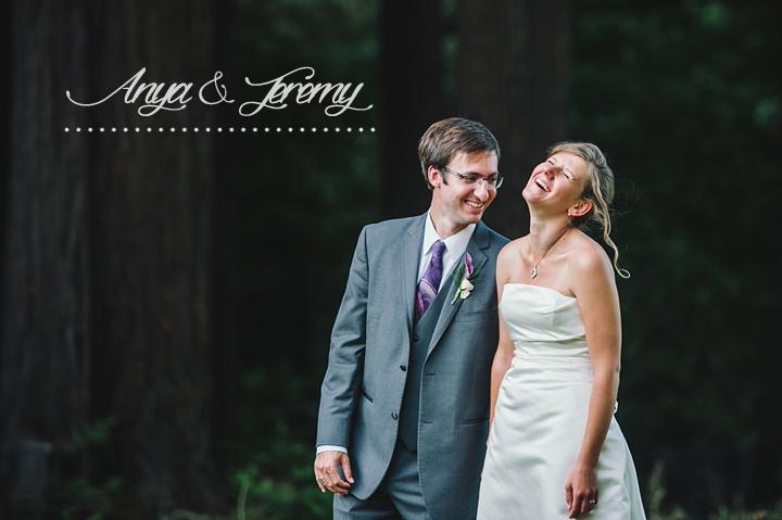 """wedding at Mountain Terrace"""