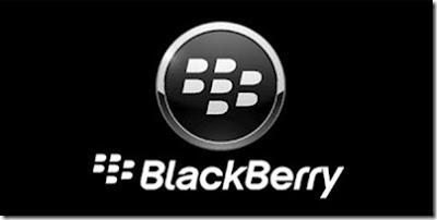 Harga Blackberry Terbaru Oktober 2012