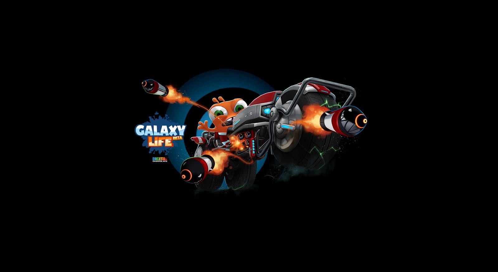 http://3.bp.blogspot.com/-Vp1u7rUdH5A/USG_L6ZjqII/AAAAAAAAb-g/3_ftqI1sxqc/s1600/galaxy+life+wallpaper+(4).jpg