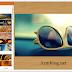 Վերջերս Google-ի կողմից փակված Picnik.com կայքի այլընտրանքային տարբերակը