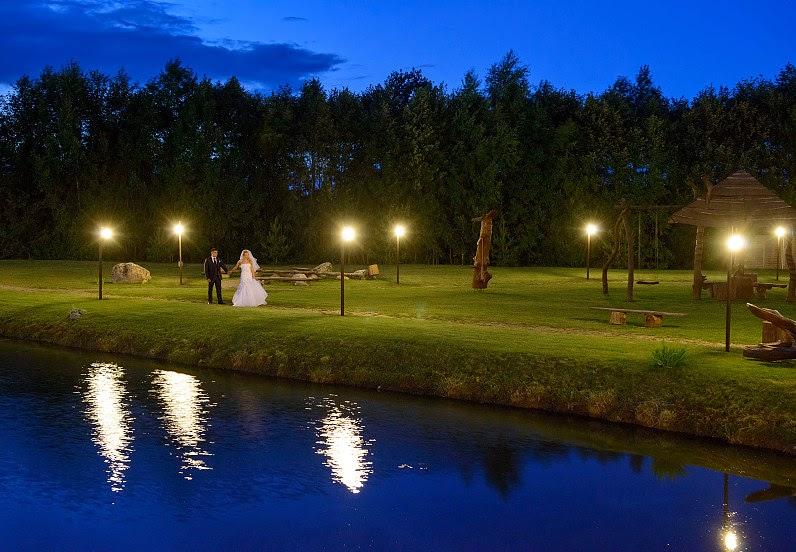 vestuvių fotosesija Kupiškyje