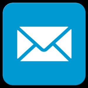 InoMail - Email Apk