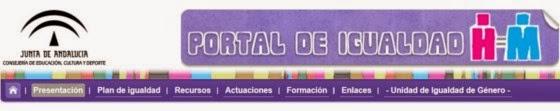 http://www.juntadeandalucia.es/educacion/webportal/web/portal-de-igualdad/coleccion-plan-de-igualdad