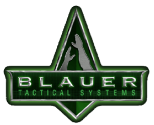 BLAUER TACTICAL SYSTEMS