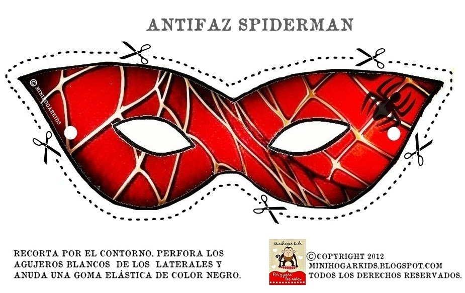 El Hombre Araña 1967 - Dibujos Animados ( Presentación Original )