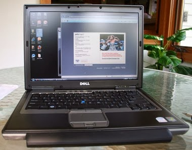 Download Driver Dell Latitude D630 Windows 7