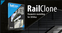 Rail Clone Pro