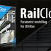 RailClone Pro For 3ds Max Free Download Full Version
