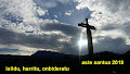 Aste Santua 2019 Semana Santa