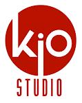 KiO Studio Facebook page