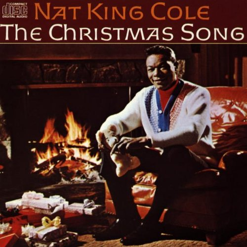 """Soul 11 Music: Live Clip: """"The Christmas Song"""" (Nat King Cole)"""
