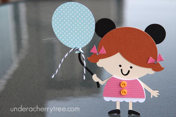 http://underacherrytree.blogspot.com/2014/07/craftsy-blog-6-easy-ways-to-make-your.html
