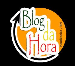 Blog Da Hora