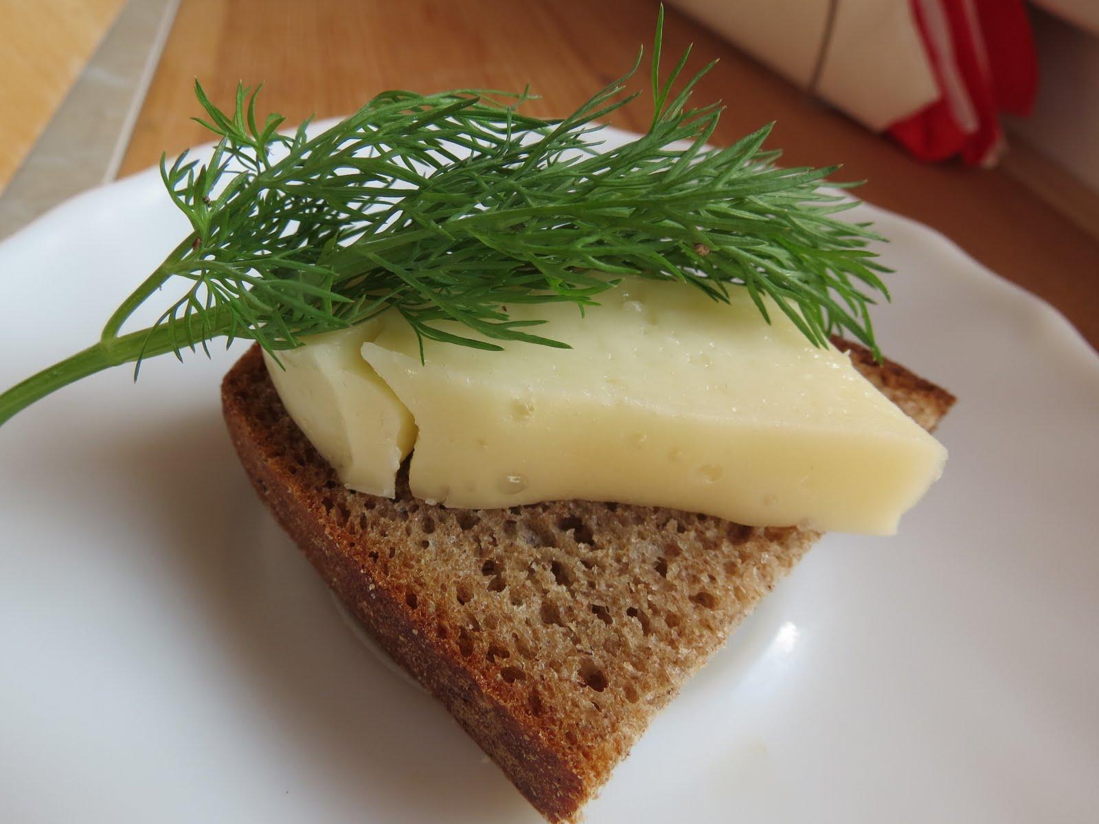 Домашний сыр в мультиварке редмонд рецепты