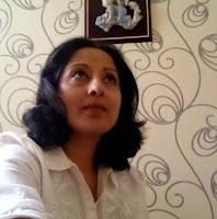 blogger-alka-gurha