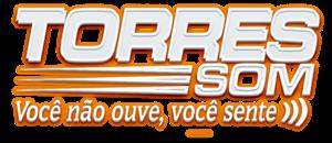 TORRES SOM
