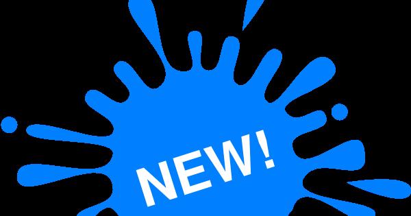 resourceaholic resources for new gcse topics
