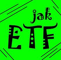 Jak działają fundusze ETF
