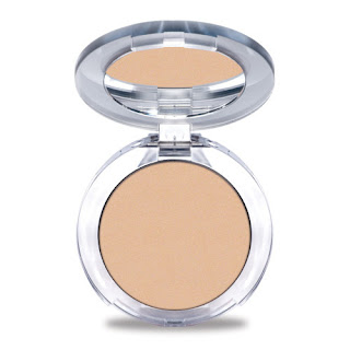 an image of Pur Minerals 4-in-1 Pressed Mineral Foundation