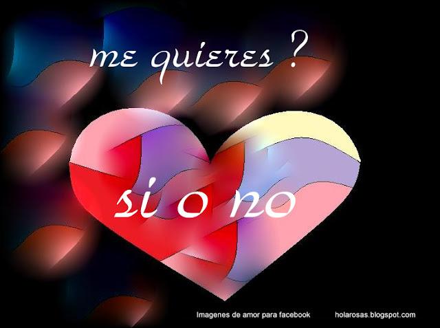 Descargar Imagenes De Amor Para Facebook