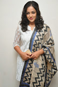 Nitya Menon latest photos at MMIRR Sm-thumbnail-4