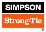 Simpson Strong-Tie Structural Engineering/Architecture Student Scholarship Program