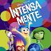 Los invitamos a revisar el primer clip de INTENSA-MENTE