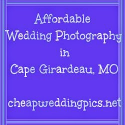 cheapweddingpics.net
